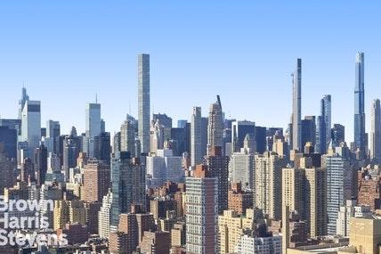 10924, New York City, NY, 10028 - Photo 1
