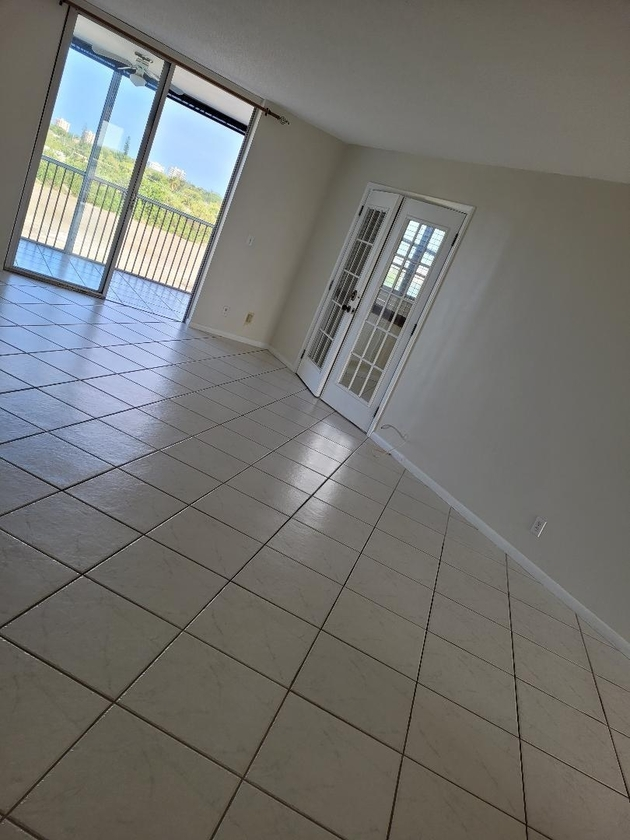 2680, Boca Raton, FL, 33487 - Photo 1