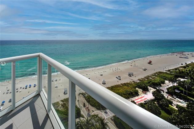 9743, Miami Beach, FL, 33140 - Photo 1