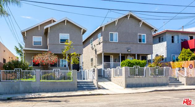 10000000, Los Angeles, CA, 90033 - Photo 1