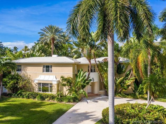 19353, Miami Beach, FL, 33140 - Photo 1