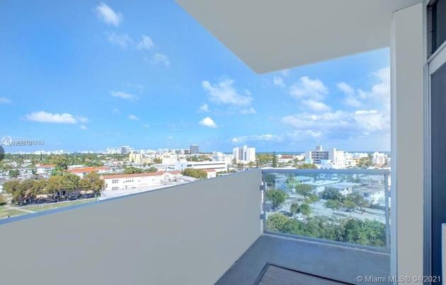 1400, Miami Beach, FL, 33141 - Photo 1