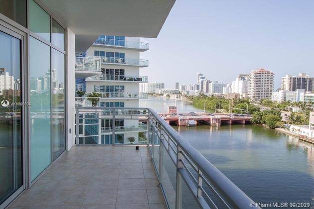 6298, Miami Beach, FL, 33141 - Photo 1