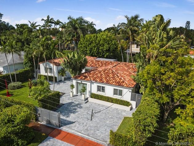 10109, Miami Beach, FL, 33140 - Photo 1