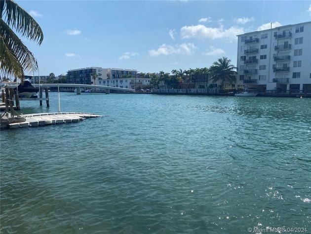 945, Miami Beach, FL, 33141 - Photo 1
