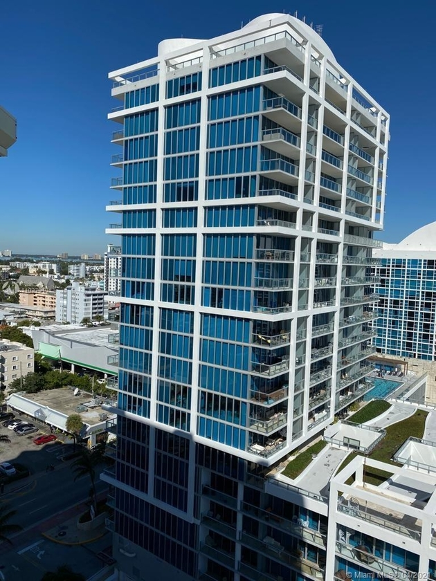 4054, Miami Beach, FL, 33141 - Photo 1