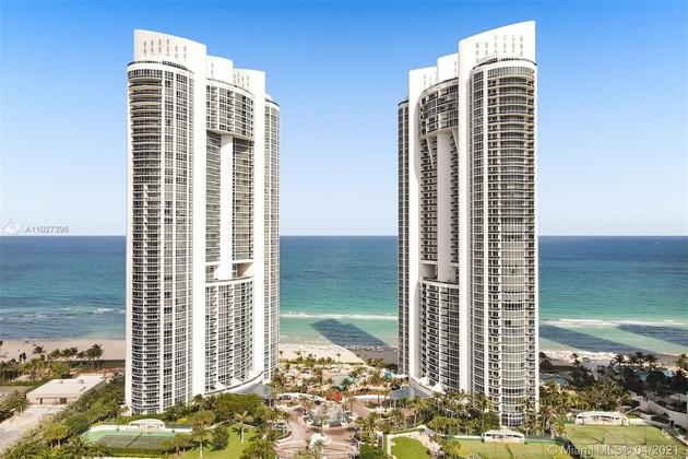 8997, Sunny Isles Beach, FL, 33160 - Photo 1