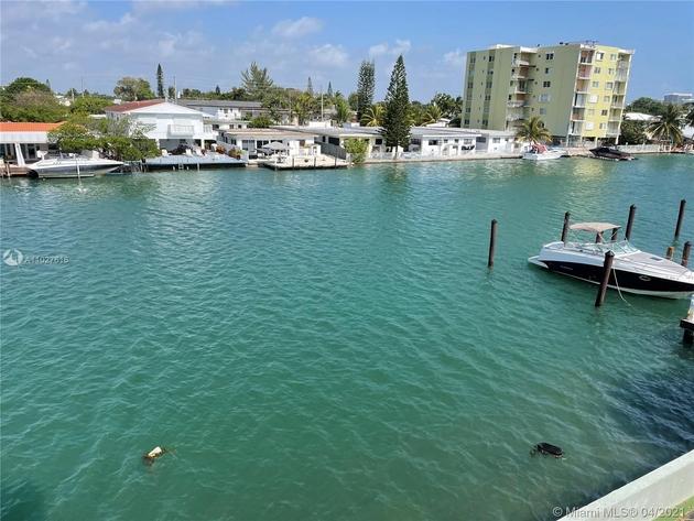 1070, Miami Beach, FL, 33141 - Photo 1