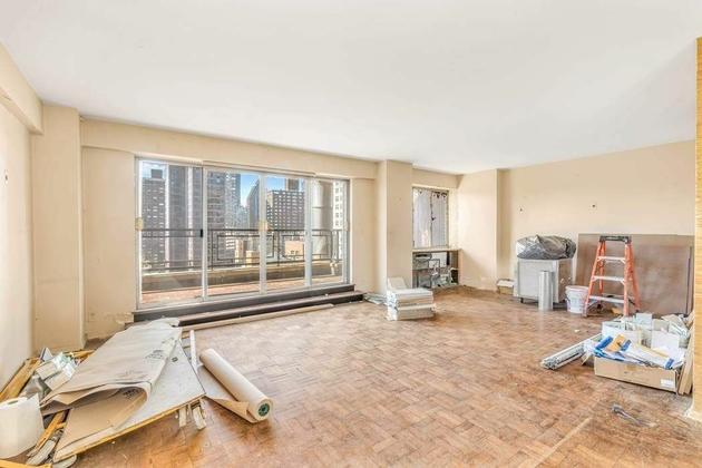 9925, New York, NY, 10022 - Photo 1