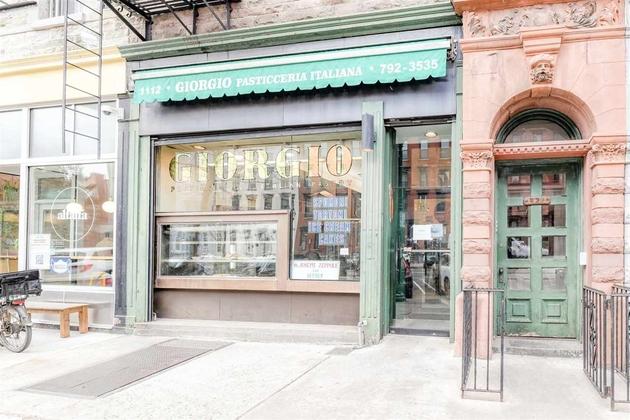 29106, Hoboken, NJ, 07030 - Photo 1
