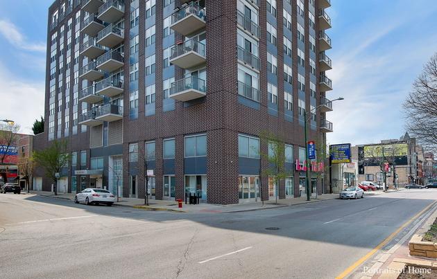 5471, Chicago, IL, 60610 - Photo 1
