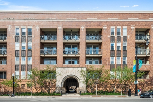 6993, Chicago, IL, 60614 - Photo 1