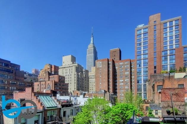 288 Lexington Ave, New York, NY, 10016 - Photo 1