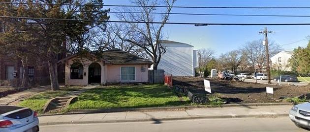 10000000, Dallas, TX, 75204 - Photo 1