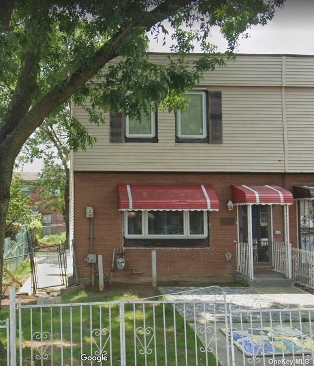 2325, Brownsville, NY, 11212 - Photo 1