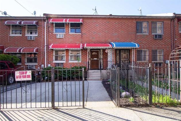 2558, Bronx, NY, 10460 - Photo 1