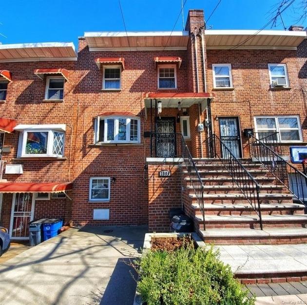 2481, Bronx, NY, 10469 - Photo 1