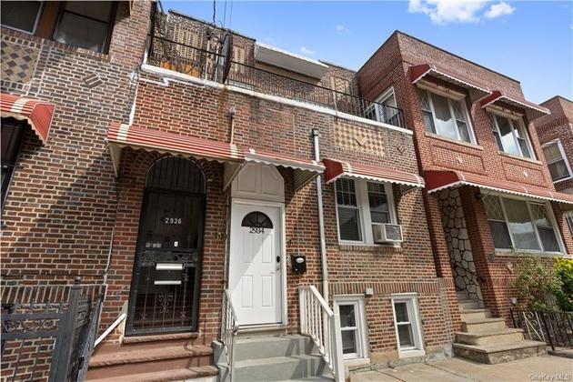 2371, Bronx, NY, 10467 - Photo 1