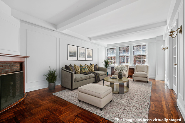 13576, Brooklyn, NY, 11201 - Photo 1