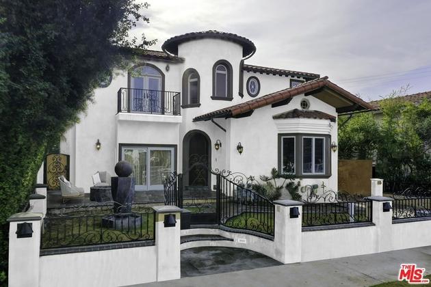 10000000, Los Angeles, CA, 90048 - Photo 1