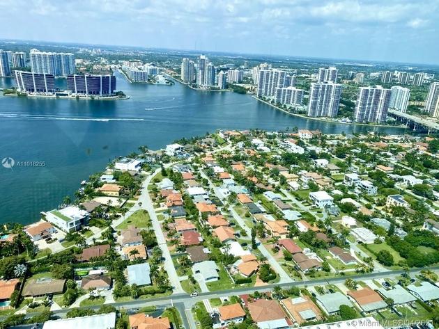 15496, Sunny Isles Beach, FL, 33160 - Photo 1