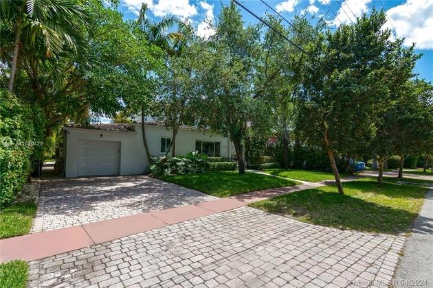 11056, Miami Beach, FL, 33140 - Photo 1