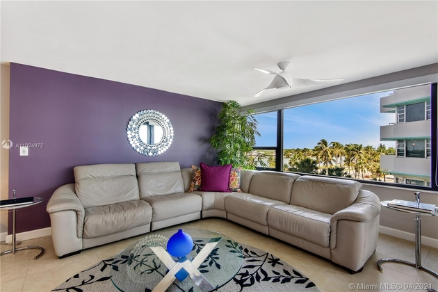 2903, Miami Beach, FL, 33140 - Photo 1