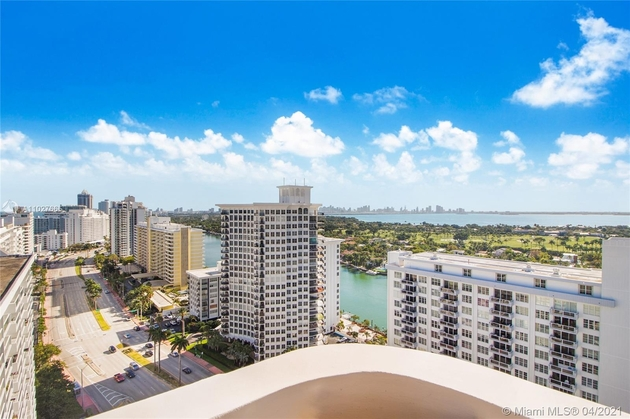 3525, Miami Beach, FL, 33140 - Photo 1