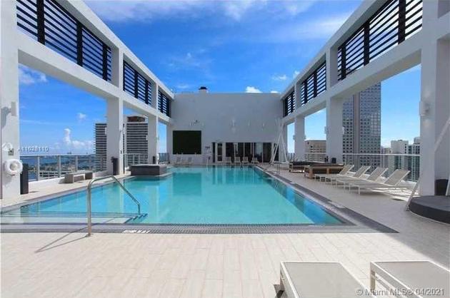 1257, Miami, FL, 33131 - Photo 1