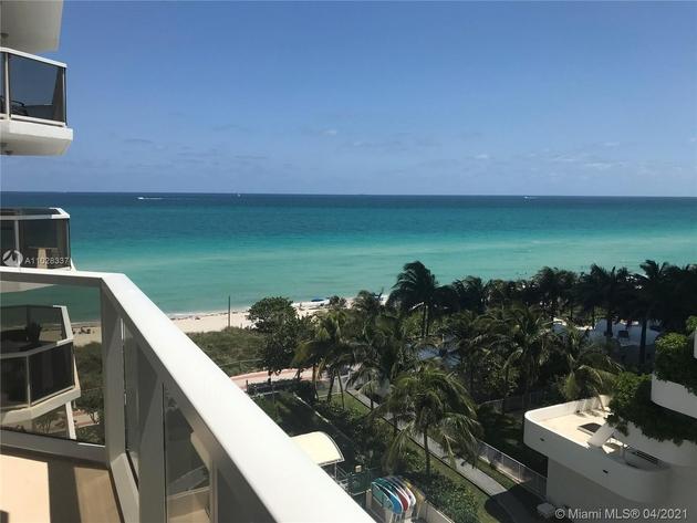 2336, Miami Beach, FL, 33141 - Photo 1