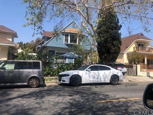 10000000, Los Angeles, CA, 90007 - Photo 1