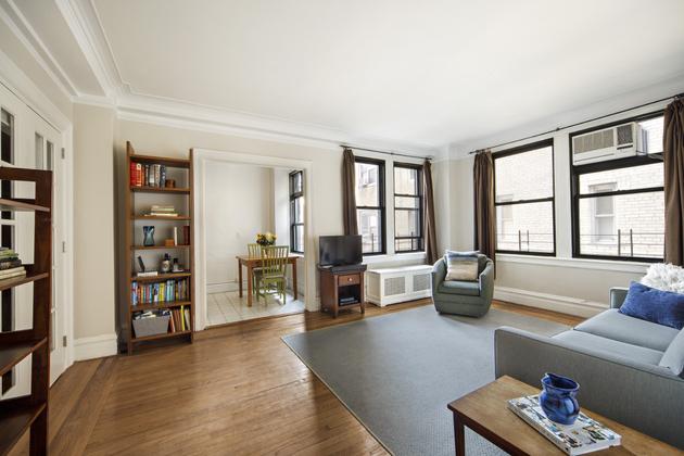 3981, New York, NY, 10016 - Photo 1