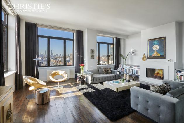 9898, New York, NY, 10027 - Photo 1