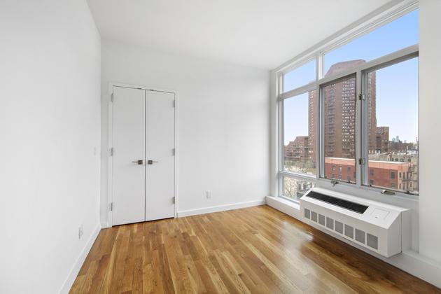 5302, New York City, NY, 10029 - Photo 1