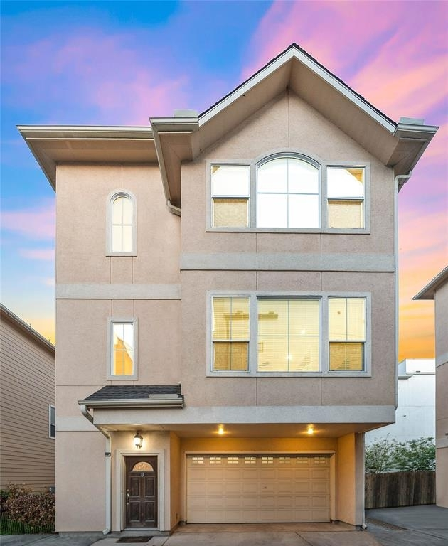 2149, Houston, TX, 77007 - Photo 1