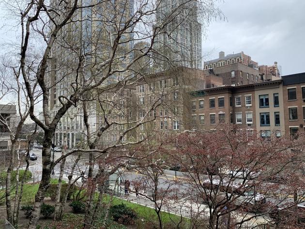 2879, New York, NY, 10023 - Photo 1