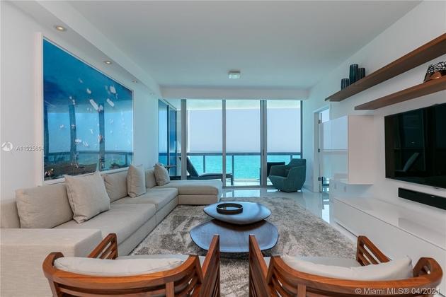 8934, Miami Beach, FL, 33141 - Photo 1