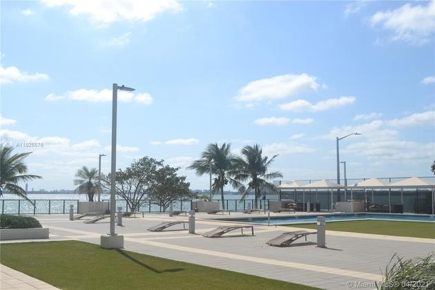 1509, Miami, FL, 33137 - Photo 1