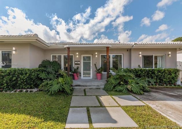 7109, Miami Beach, FL, 33140 - Photo 1
