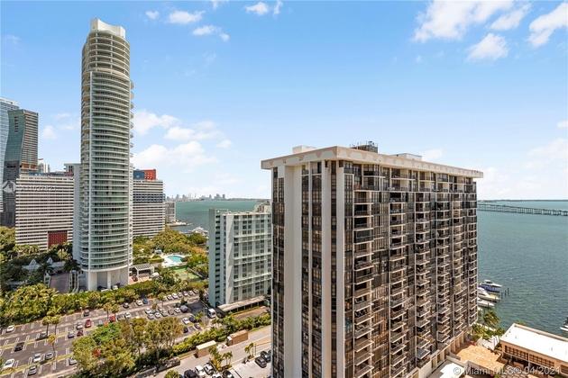 2411, Miami, FL, 33129 - Photo 1