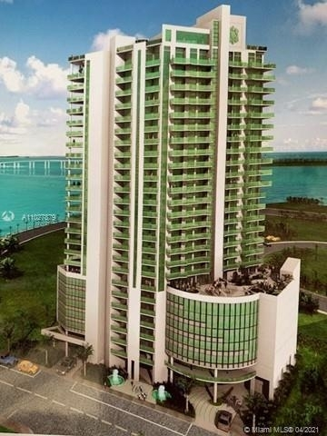 2601, Miami, FL, 33131 - Photo 1
