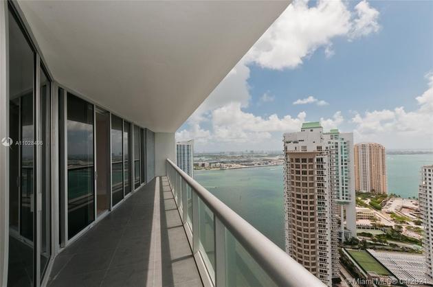 3605, Miami, FL, 33131 - Photo 1