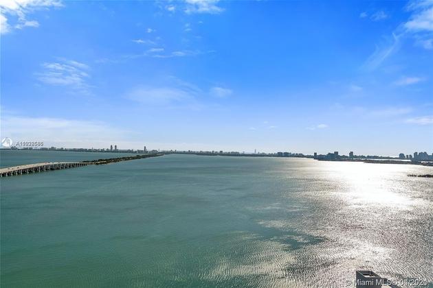 5176, Miami, FL, 33137 - Photo 1