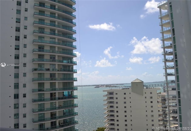 1692, Miami, FL, 33131 - Photo 1