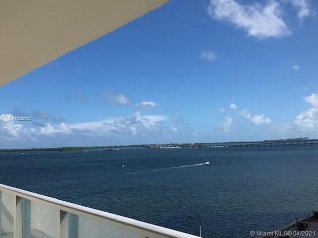 1562, Miami, FL, 33131 - Photo 1