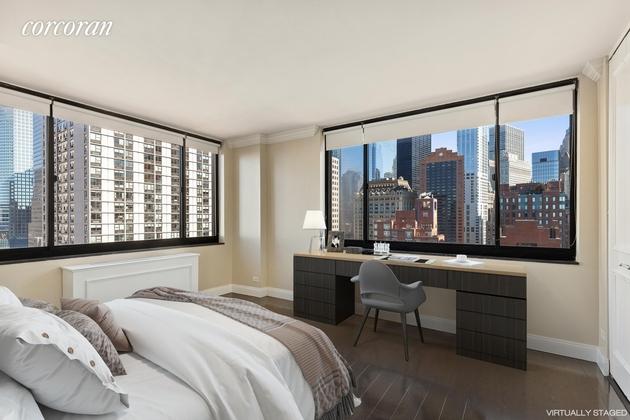 6455, New York, NY, 10280 - Photo 1
