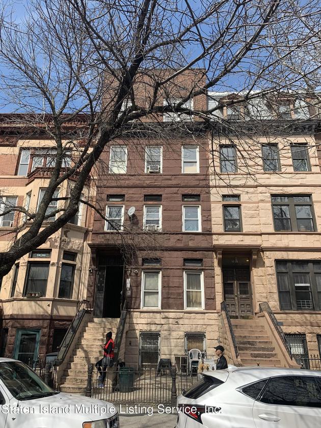 5029, Brooklyn, NY, 11206 - Photo 1