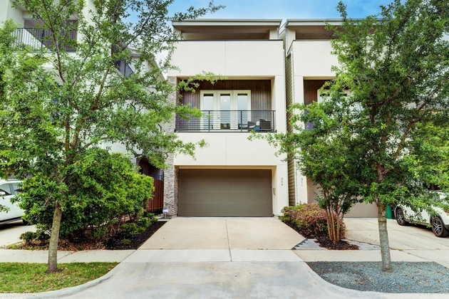 4596, Houston, TX, 77006 - Photo 1
