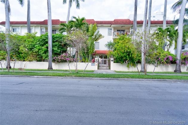 1141, Miami Beach, FL, 33139 - Photo 1