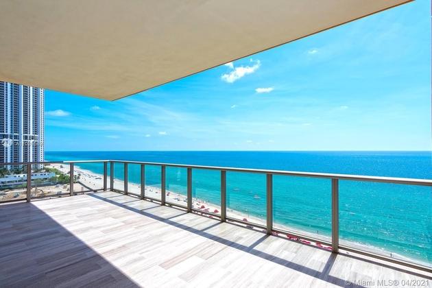 28428, Sunny Isles Beach, FL, 33160 - Photo 1